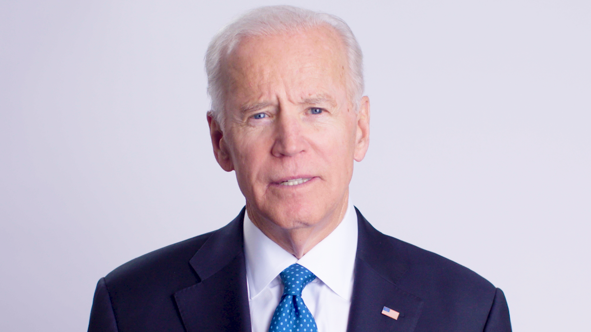 The Biden Foundation