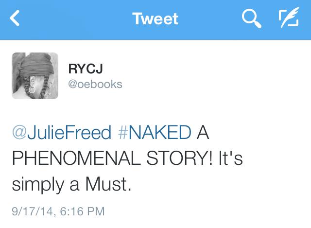 RYCJ Tweet.JPG