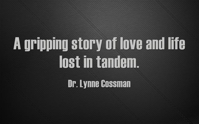 Dr. Cossman - Copy (2).jpg