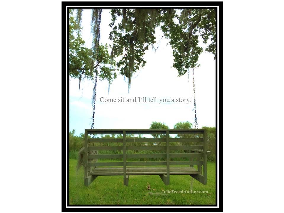 Swing quote.jpg
