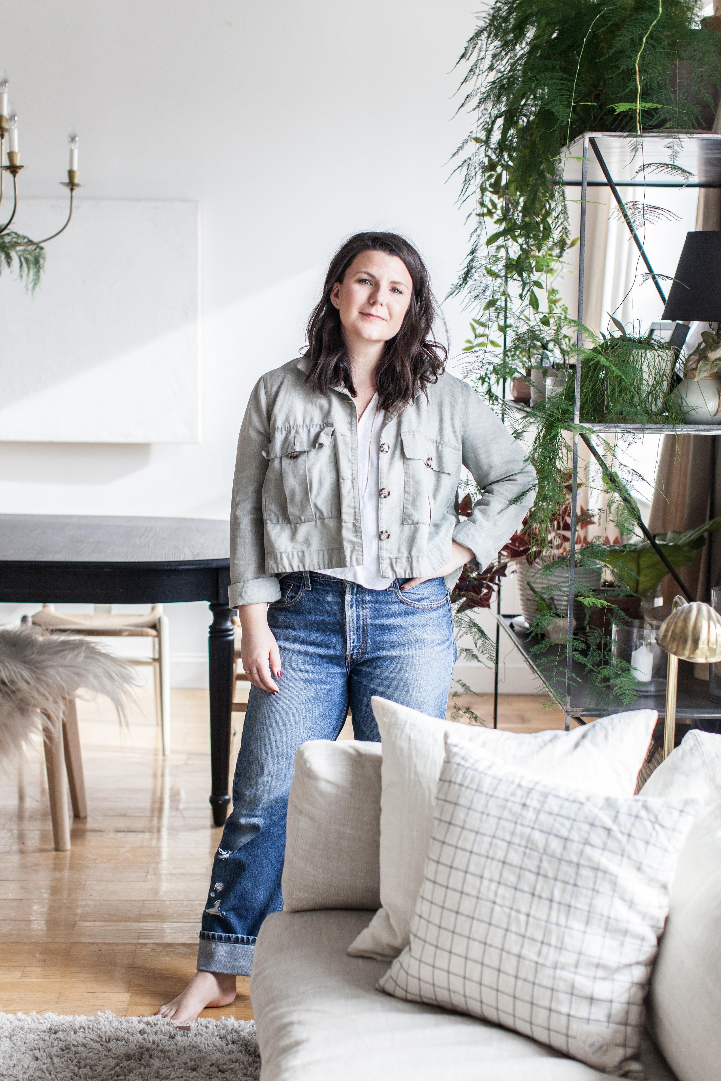 Alyssa Portrait Living Room.jpg