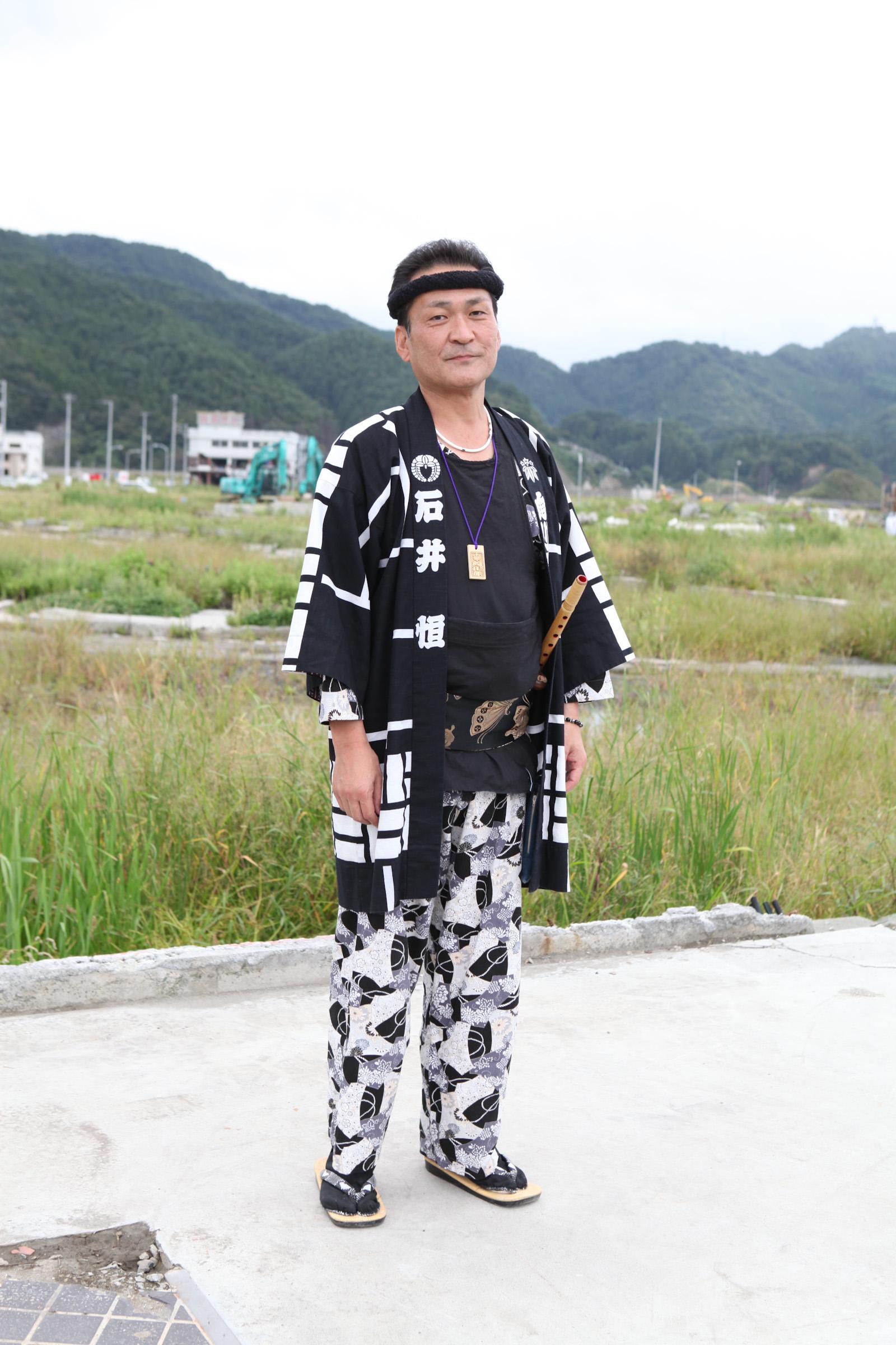 otsuchi_230912-33.jpg