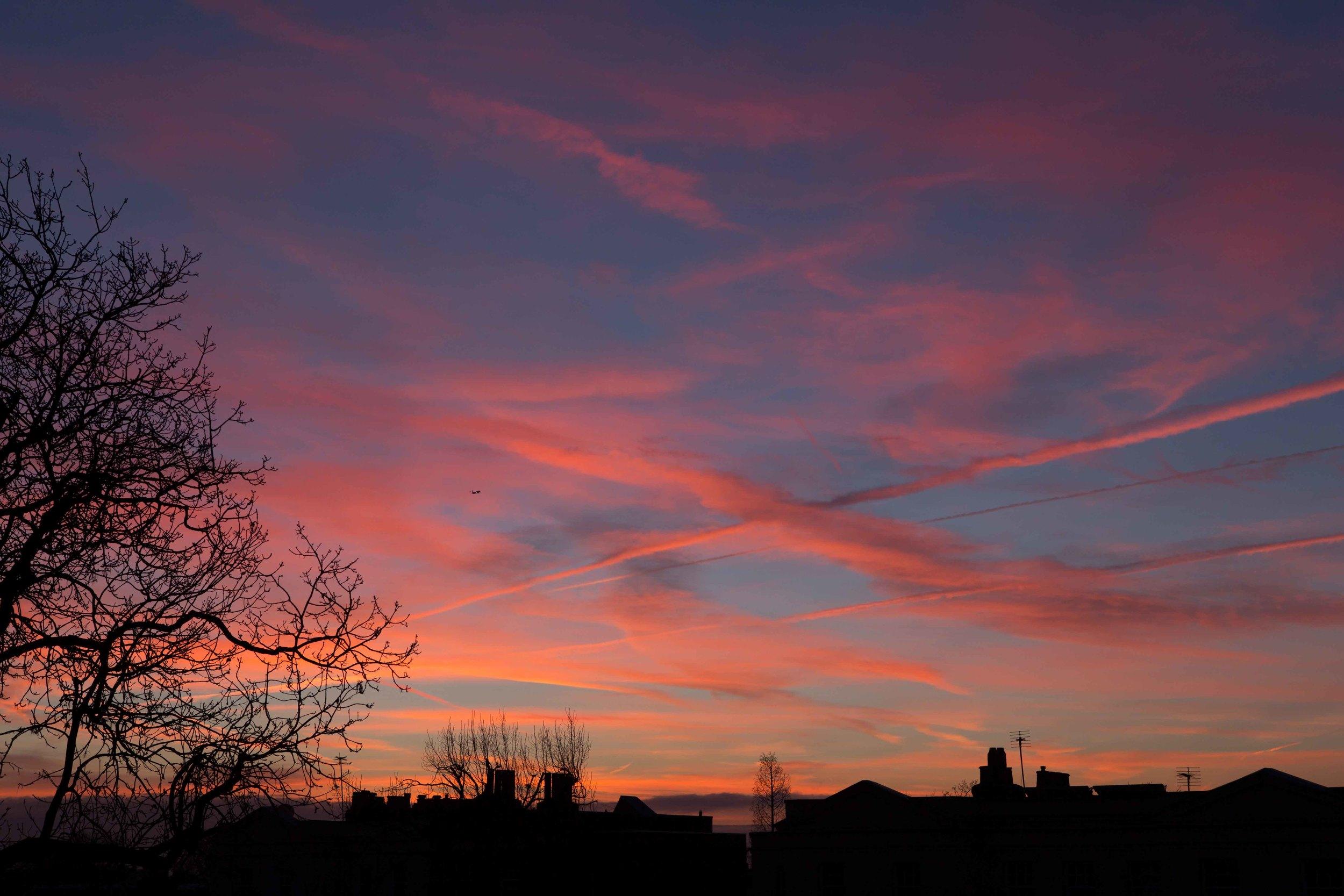 13_sunrise_20130108--6.jpg