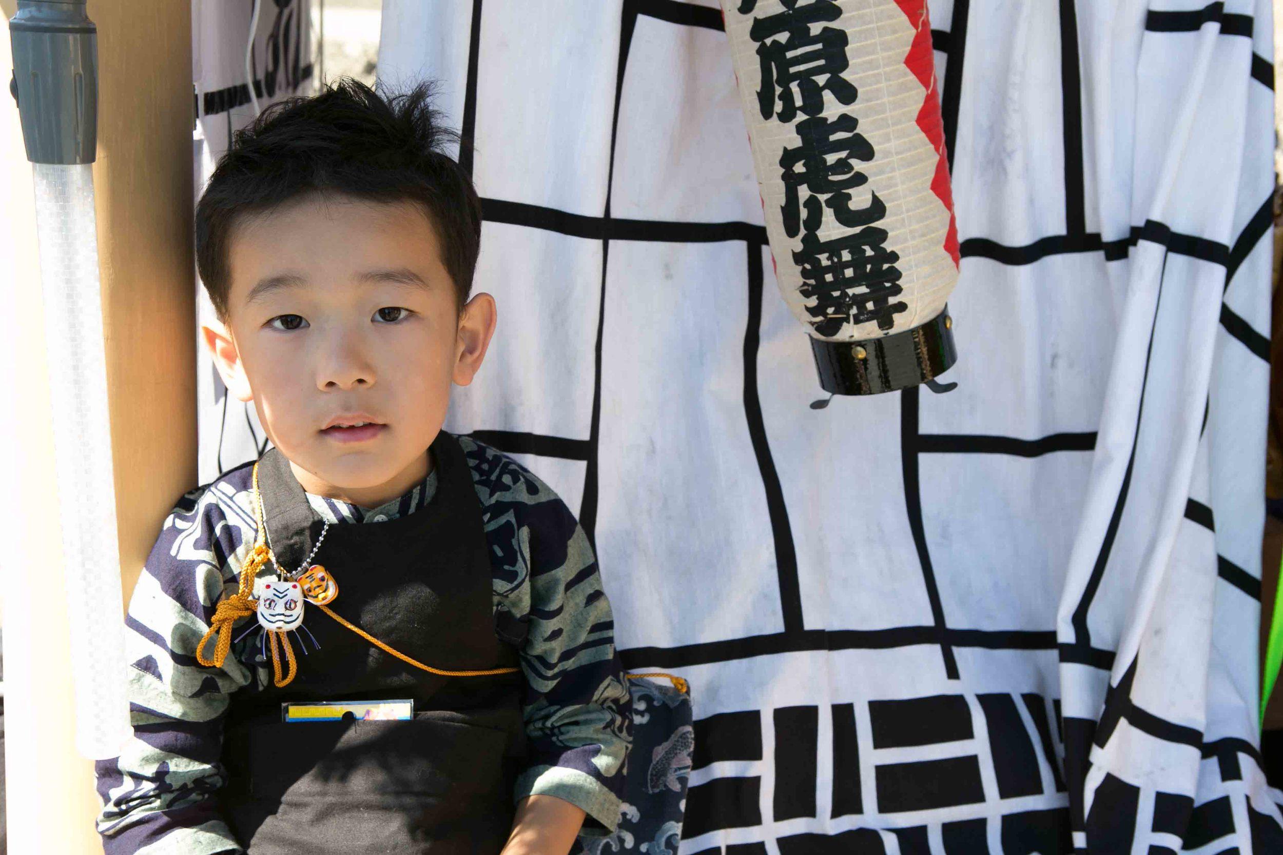 04_Otsuchi_matsuri20140921-201.jpg