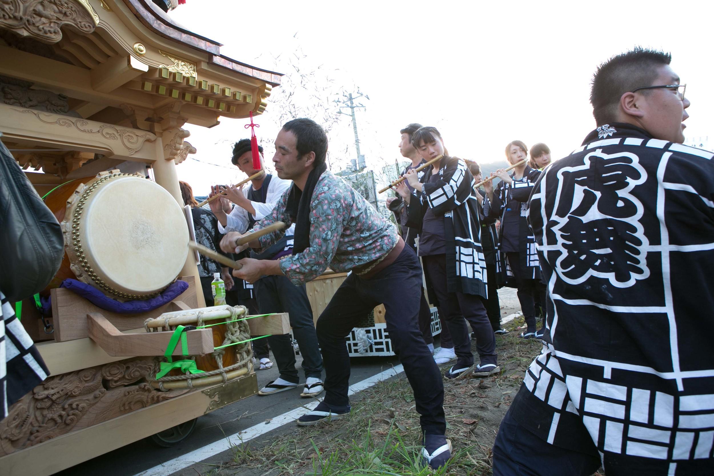 50_Otsuchi_matsuri20140921-1003.jpg