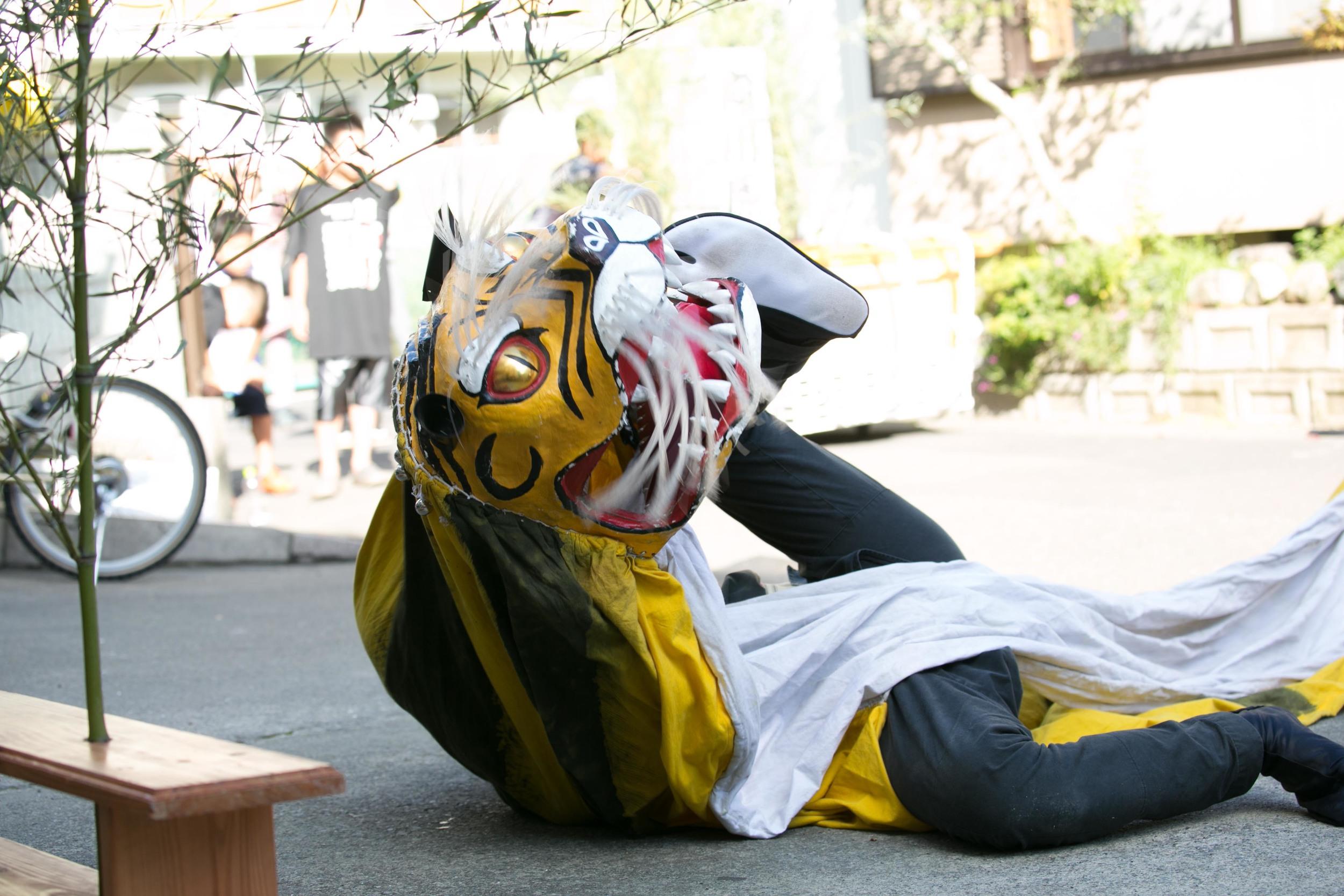 40_Otsuchi_matsuri20140921-660.jpg