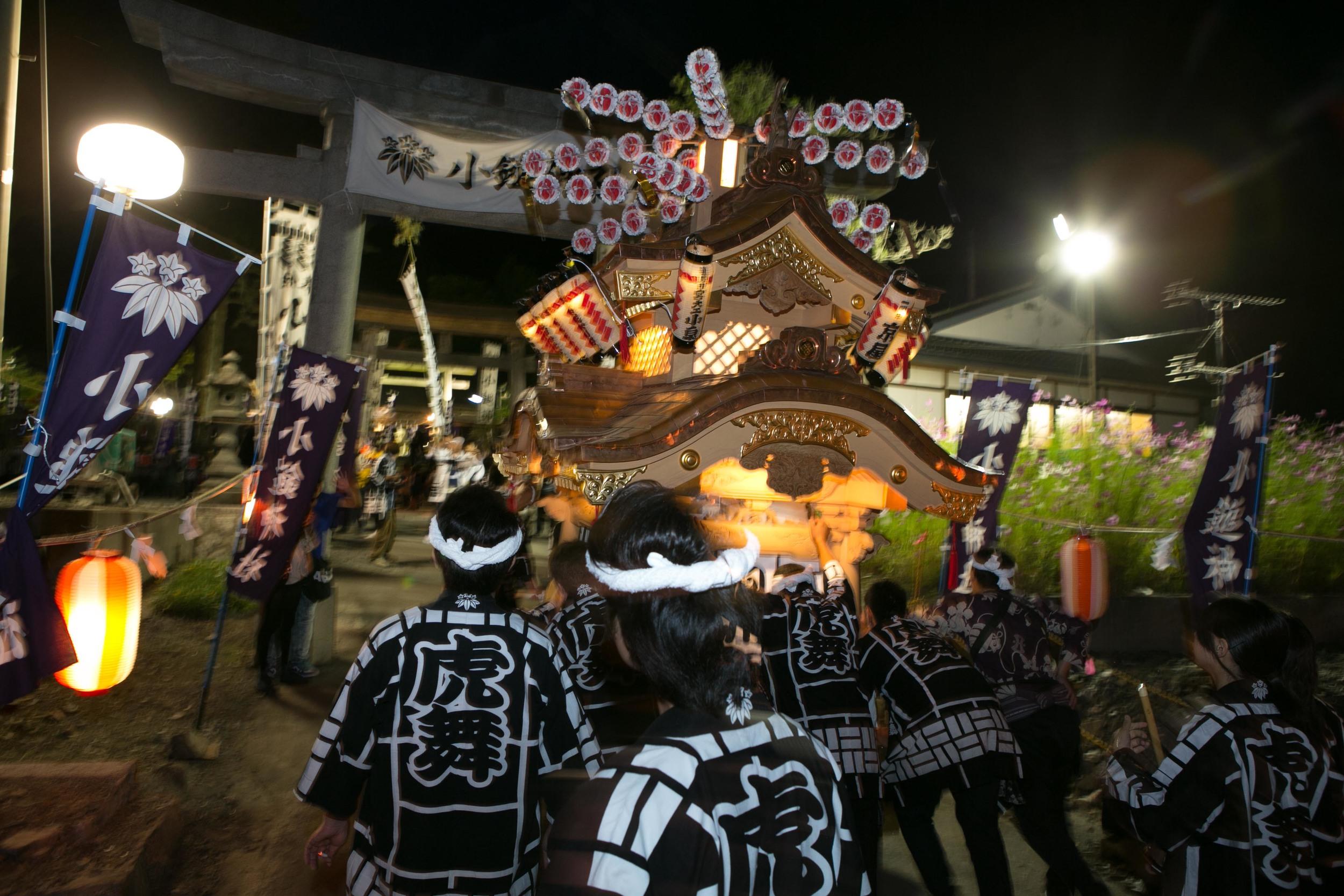 11_Otsuchi_matsuri20140920-598.jpg
