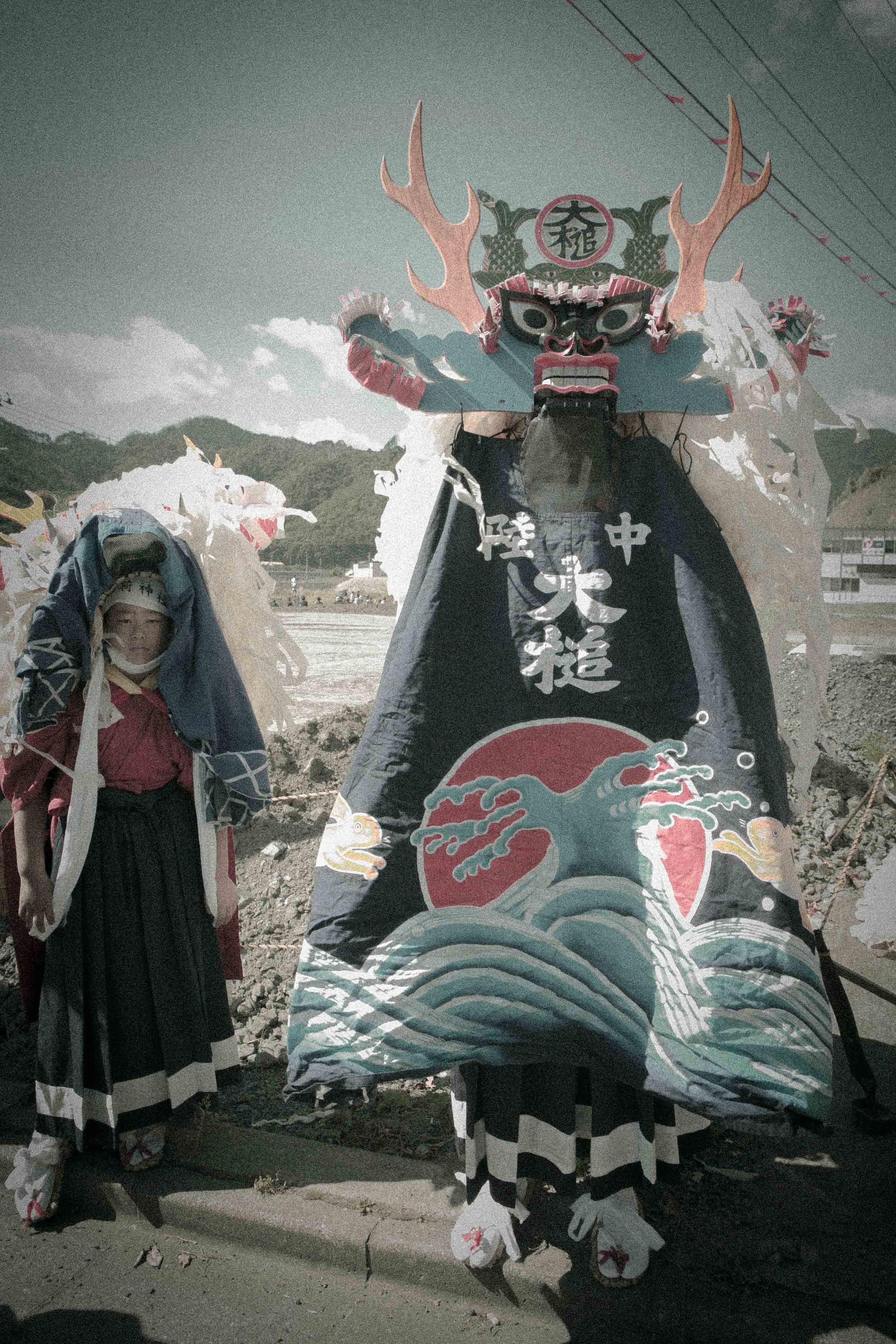 01_Otsuchi_matsuri20140921-171.jpg