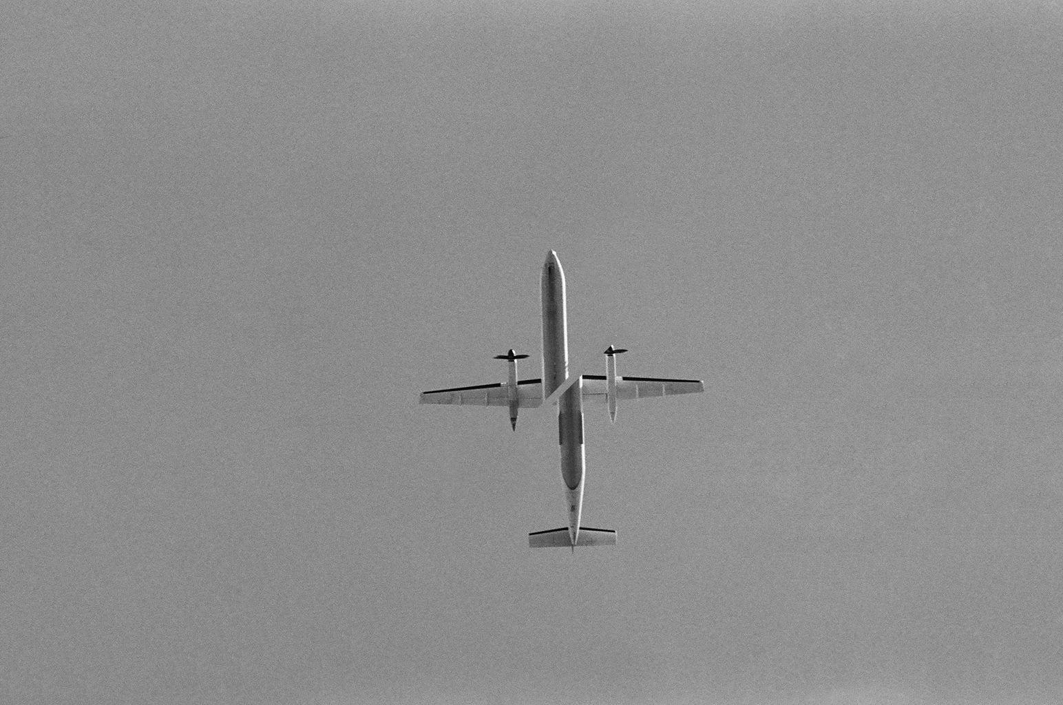 Oceanic Flight 815_2.jpg