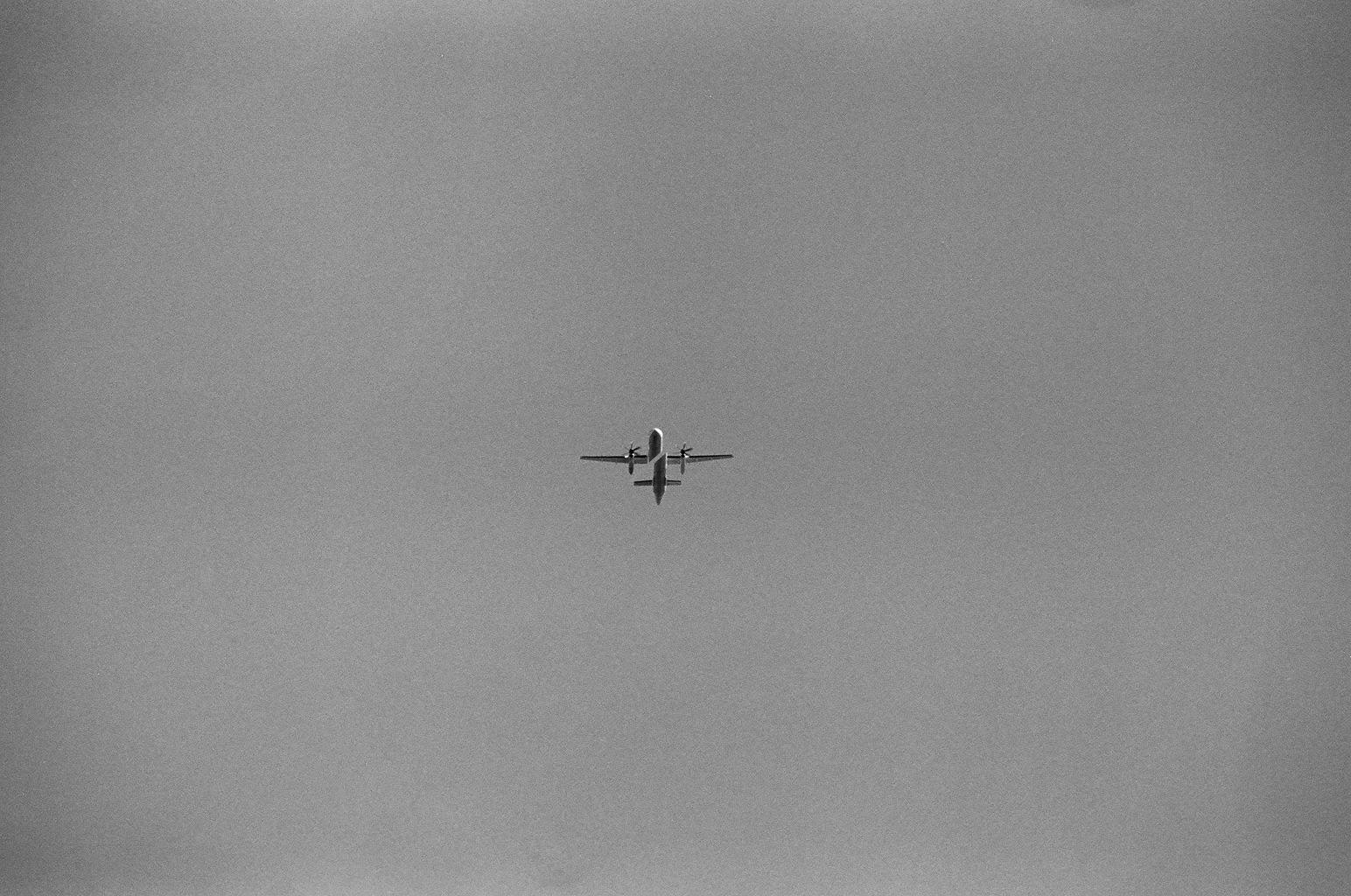 Oceanic Flight 815_Front.jpg