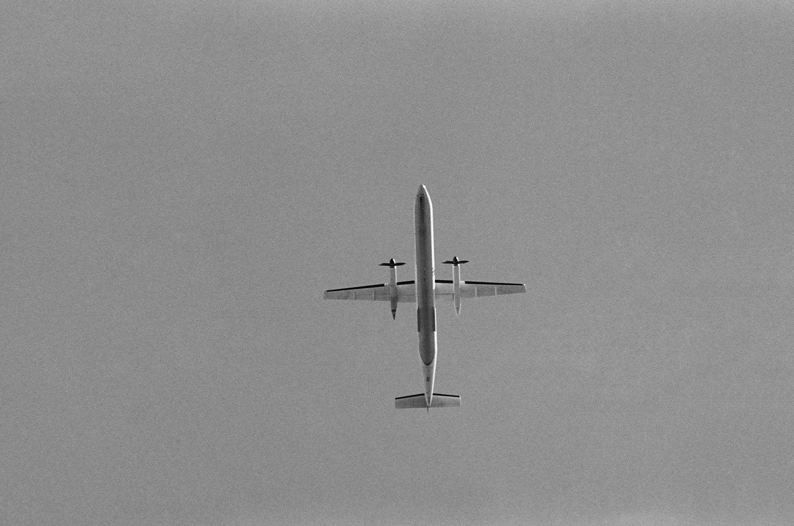 Oceanic Flight 815.jpg