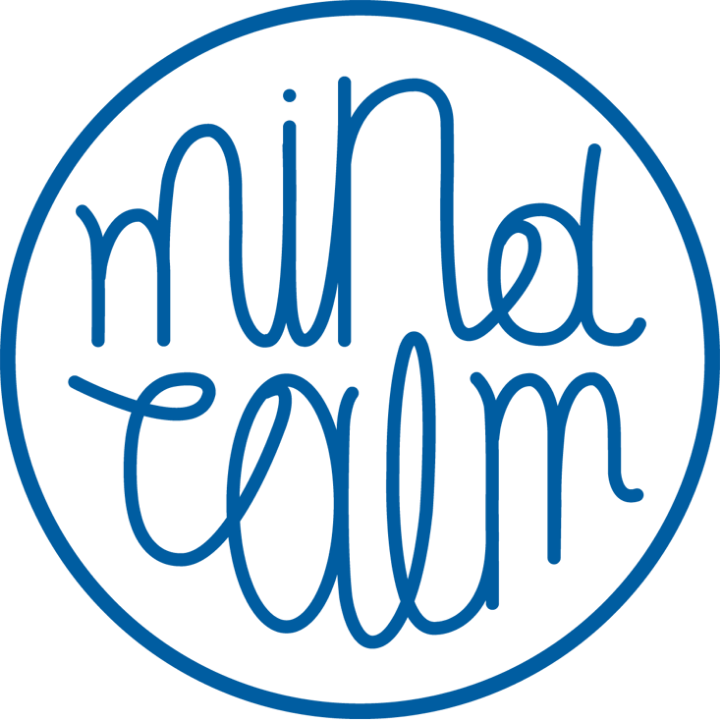 MIND CALM - OUTLINE.png