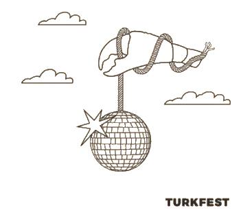 turkfest.jpg