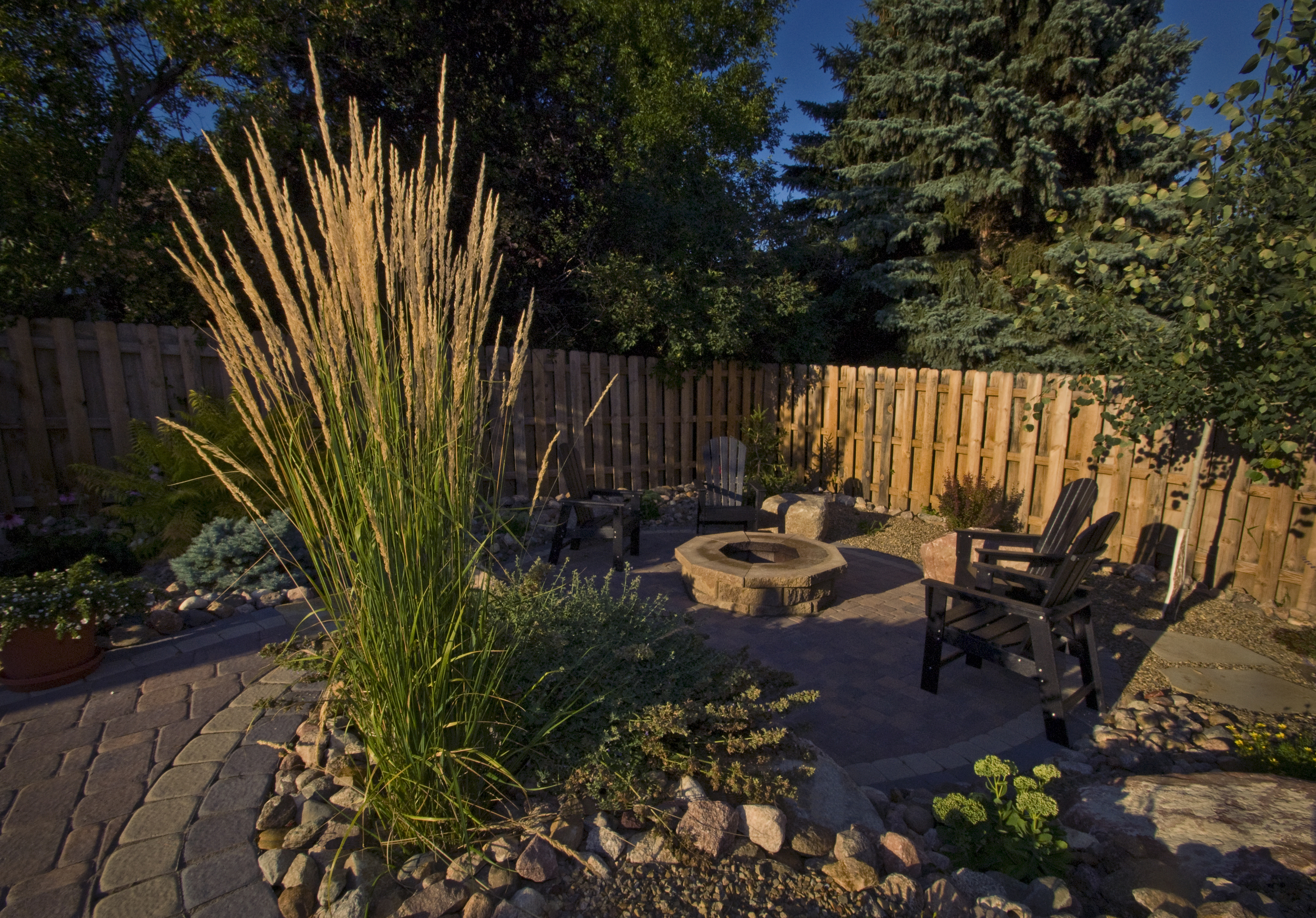 _ALE0433 firepit patios.jpg