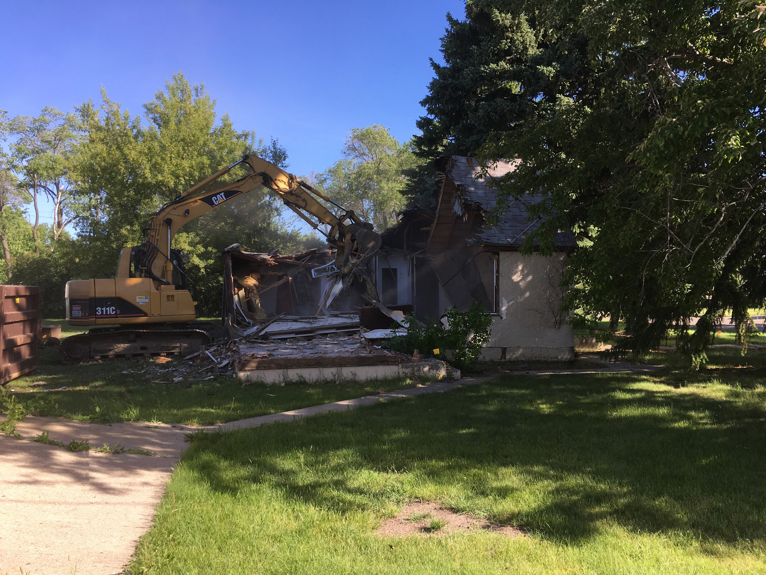 House Demo 5 (PHOTOSHOP).jpg