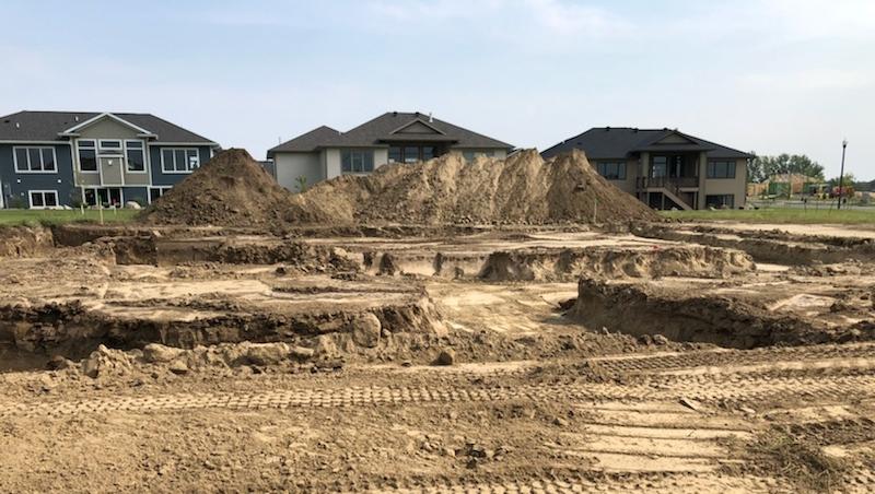 A Dug Foundation