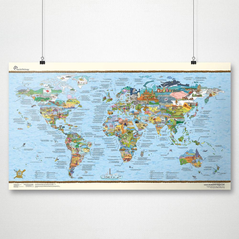 Fussball-Weltkarte-von-Awesome-Maps-3.jpg
