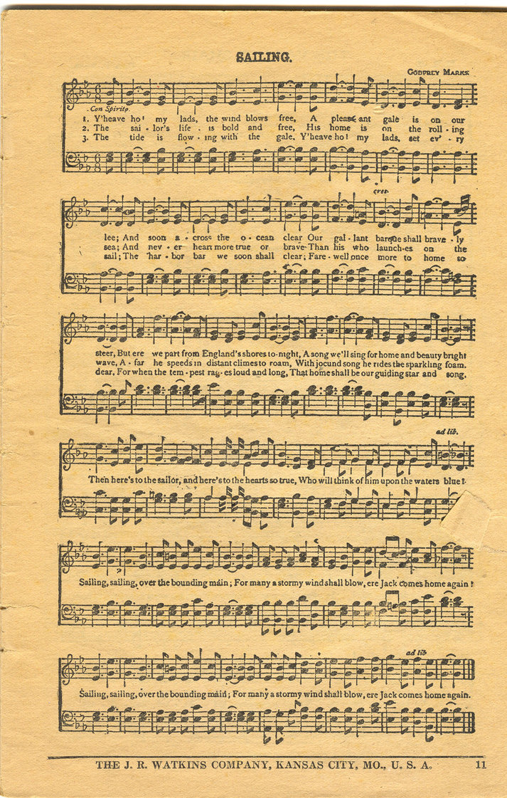 sheet_music_by_Glo_Stock_Vintage.jpg