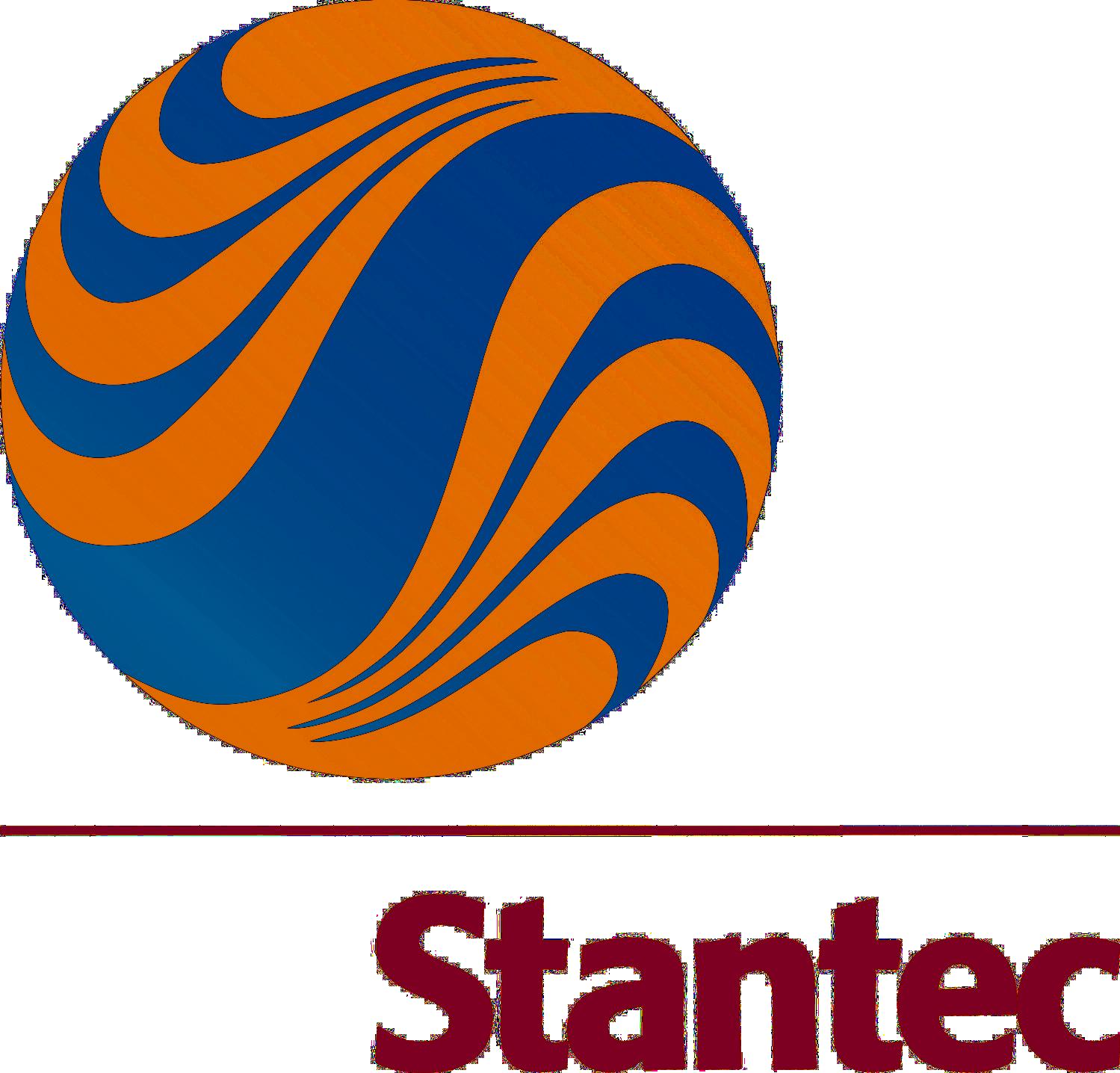 Stantec_000.png