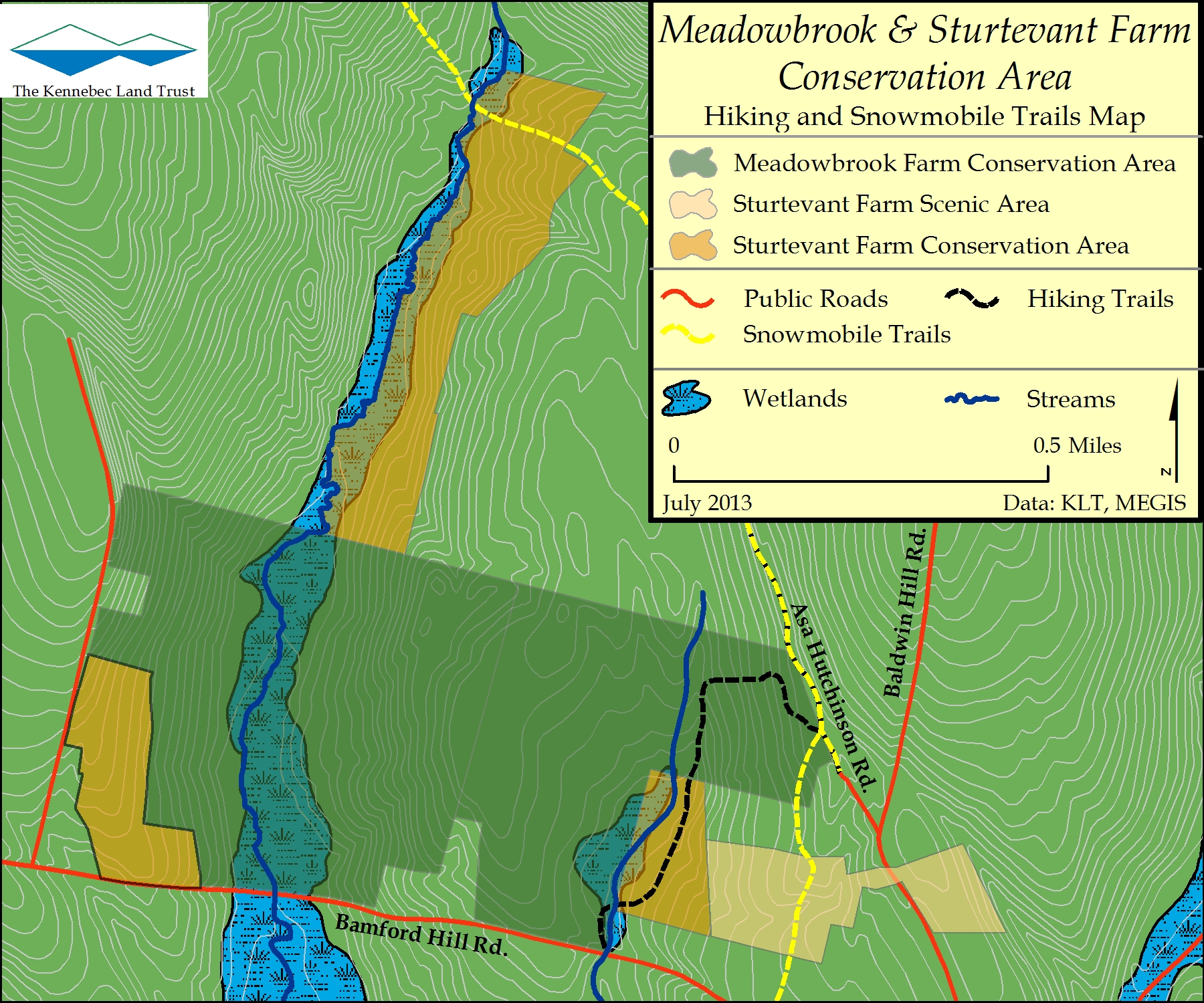 meadowbrook_trails