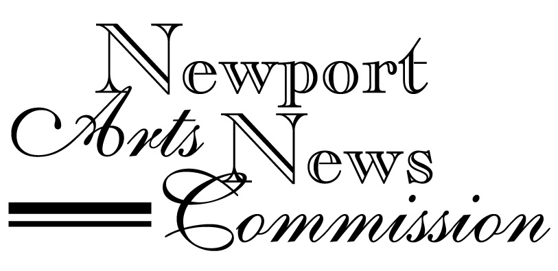 NNFAC Logo.jpg
