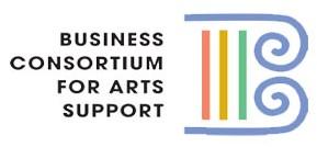 BCAS.logo.jpg