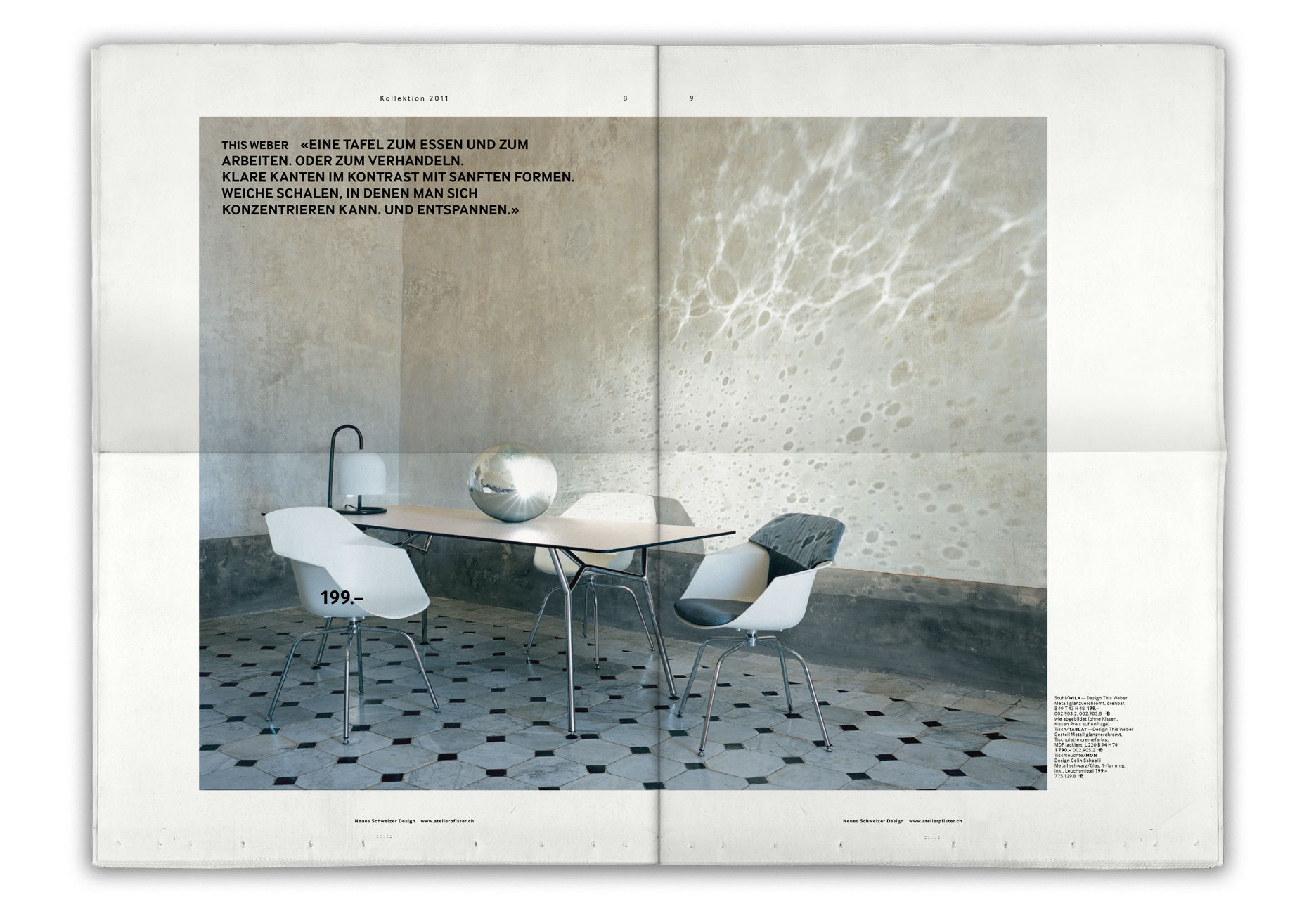 gallery (11).jpg