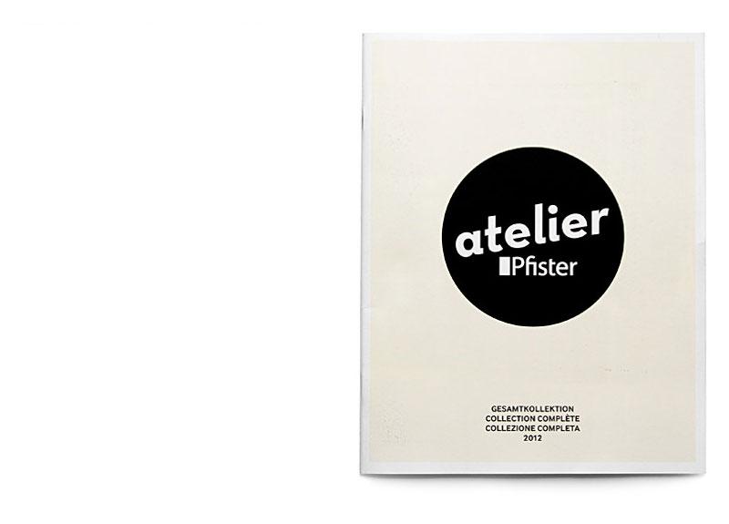 atelier_pfister_gesammtkollektion_1.jpg