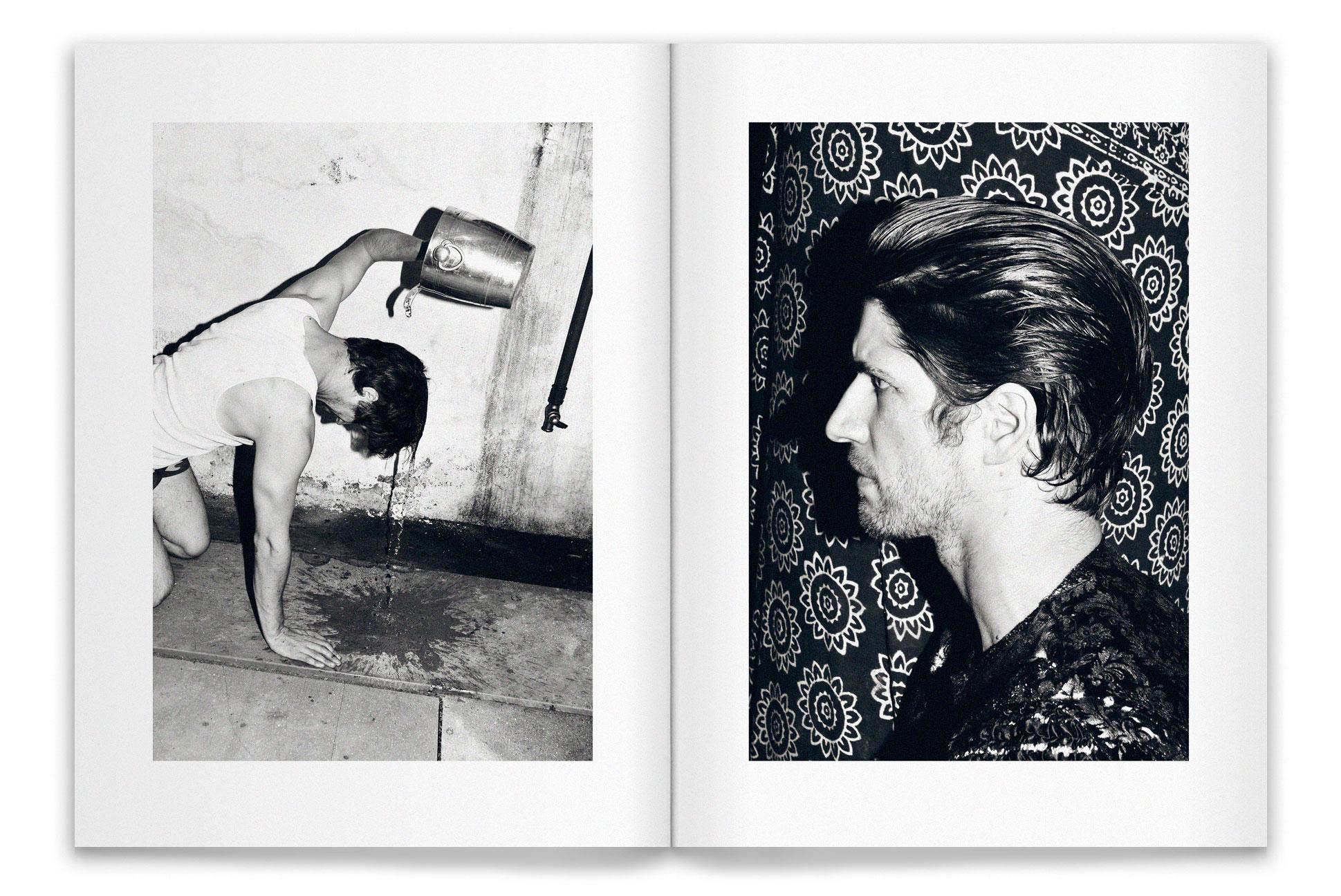 gallery (14).jpg