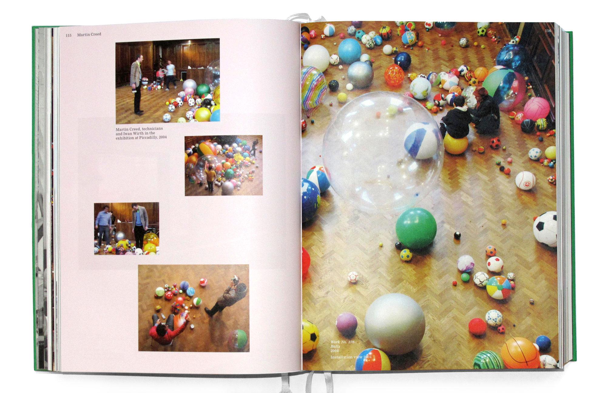 gallery (24)_1.jpg