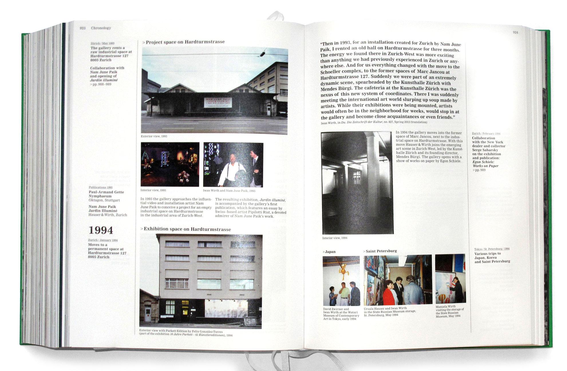 gallery (36)_2.jpg