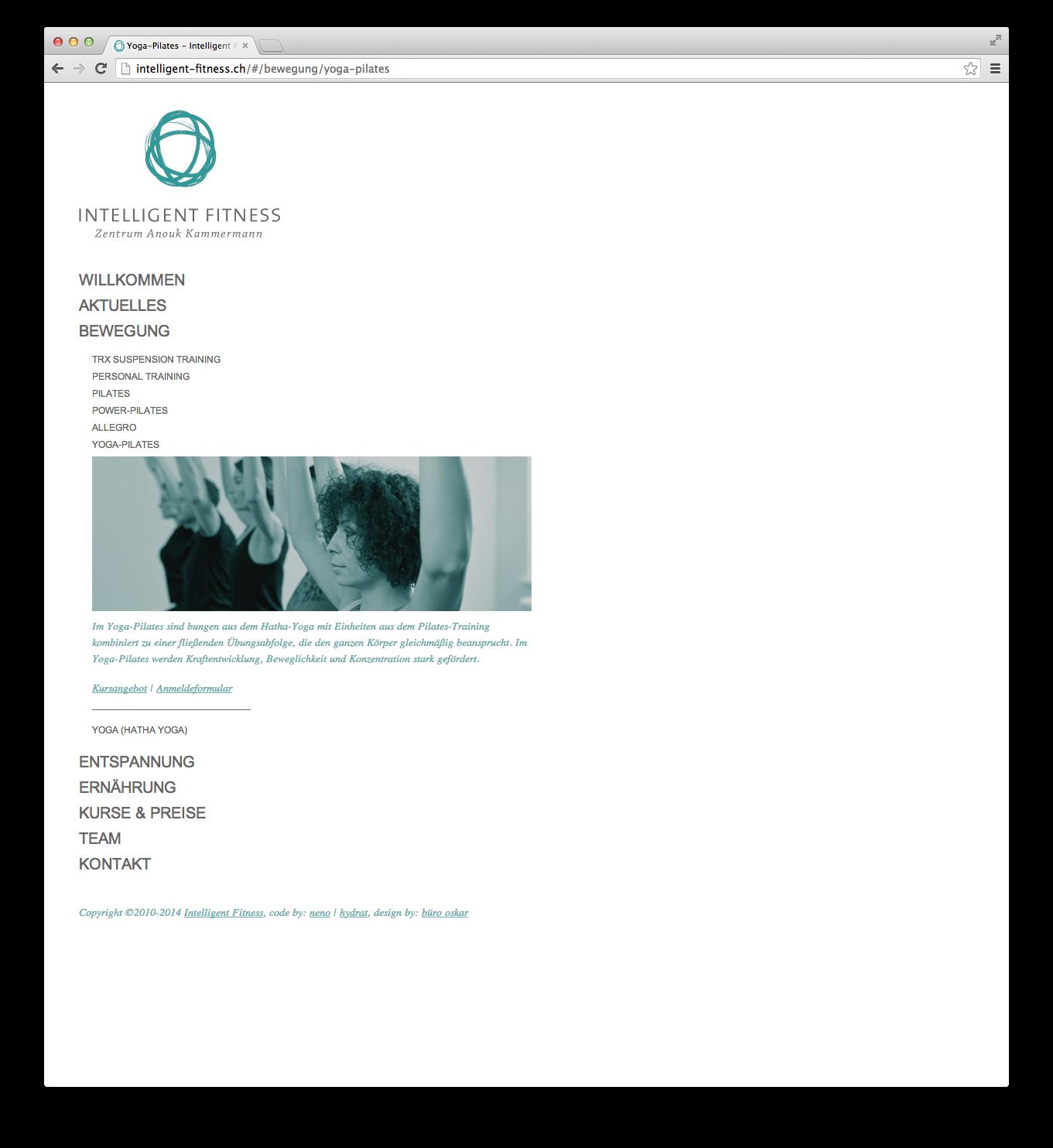 Bildschirmfoto 2014-01-29 um 15.31.35.png