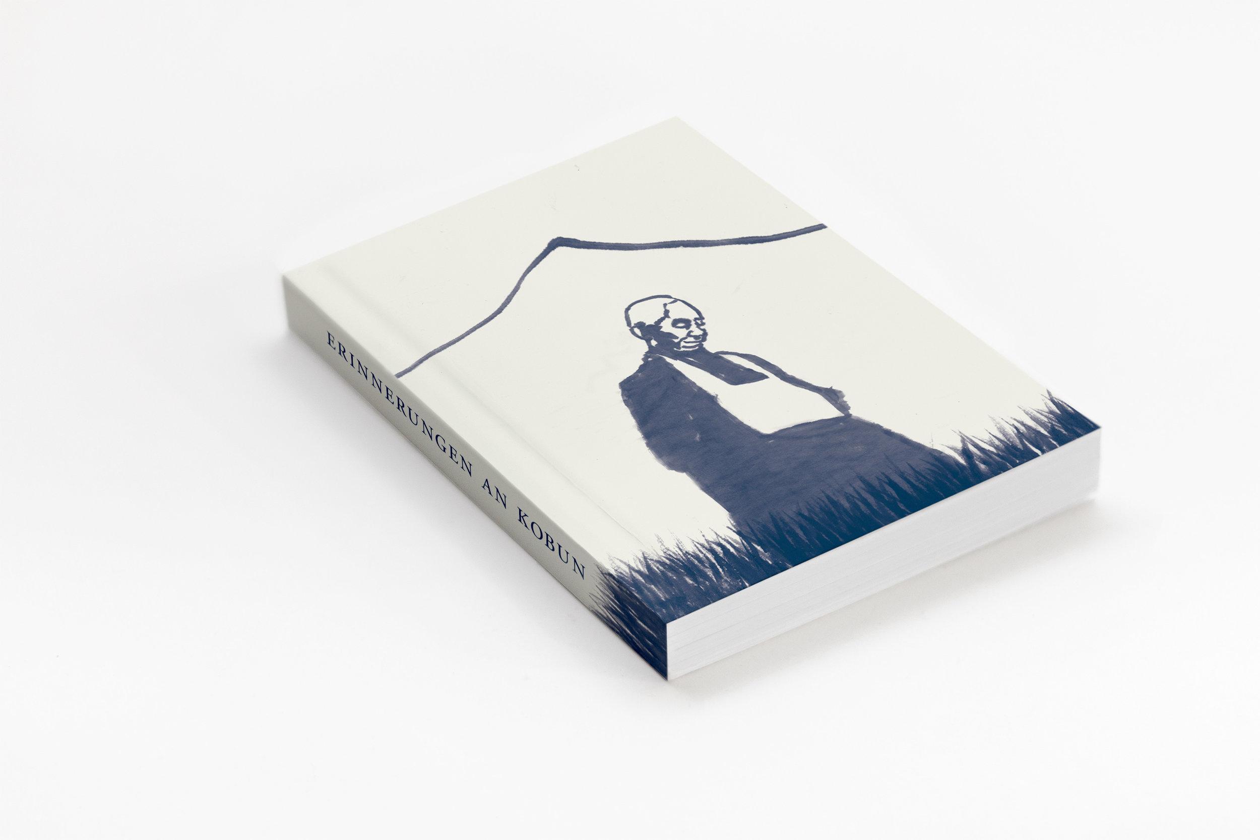 Kobun_Bookcover.jpg