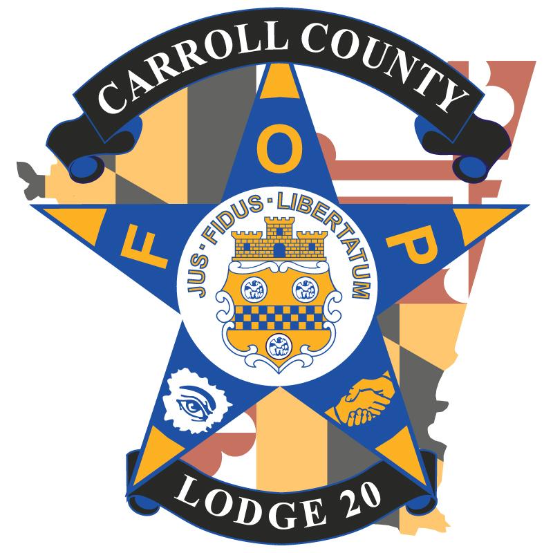 CCFOP-logo-large.png