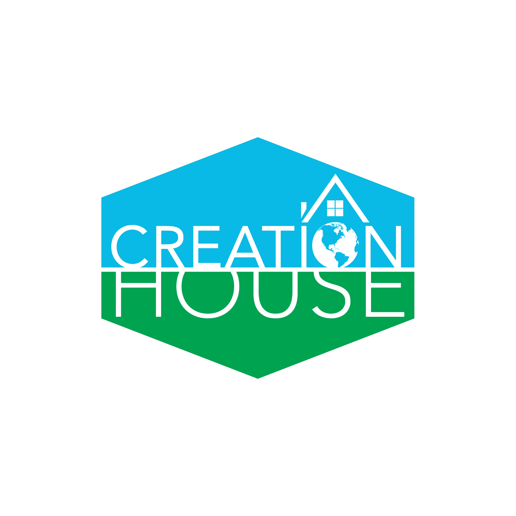 creation-01.png