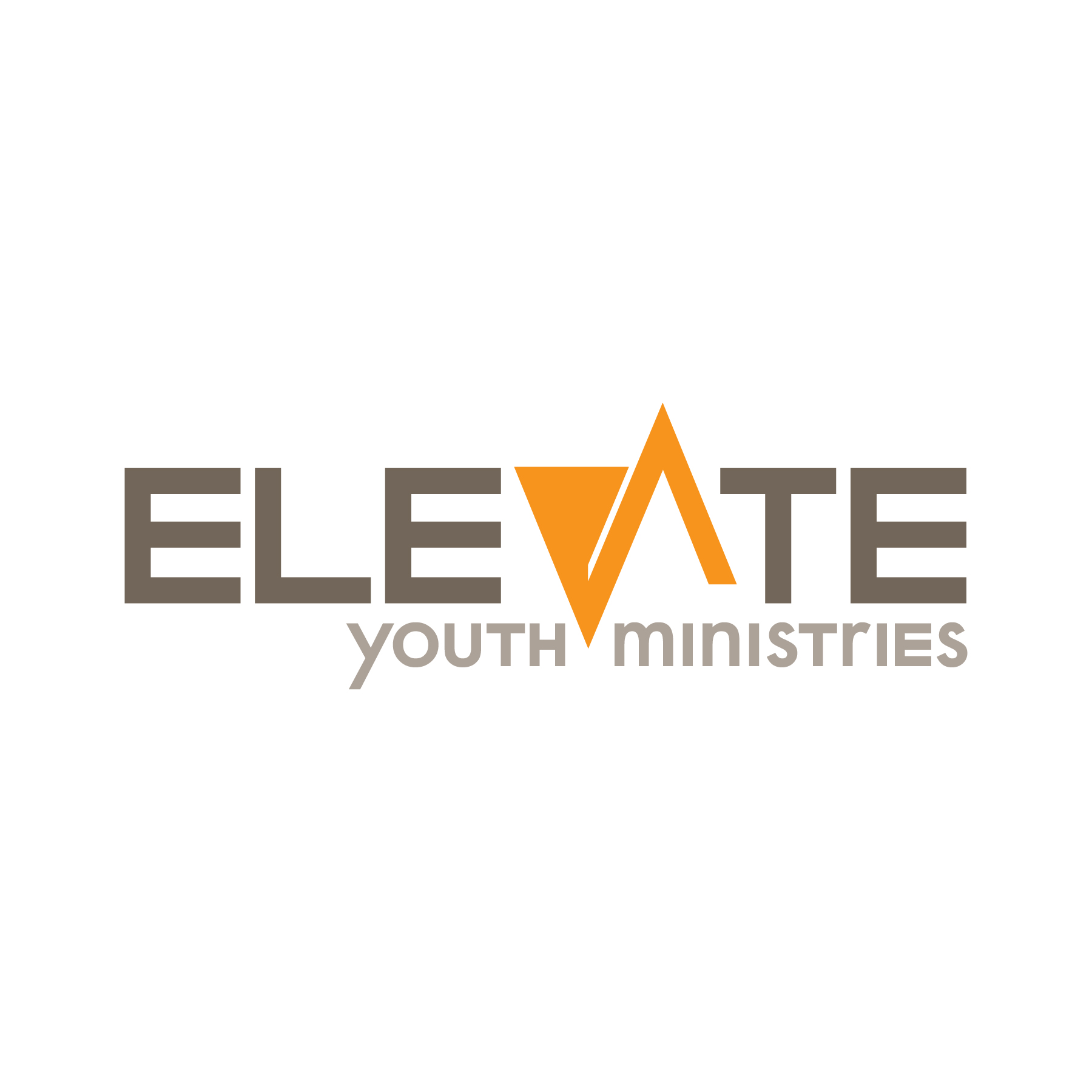 elevateyouth.jpg