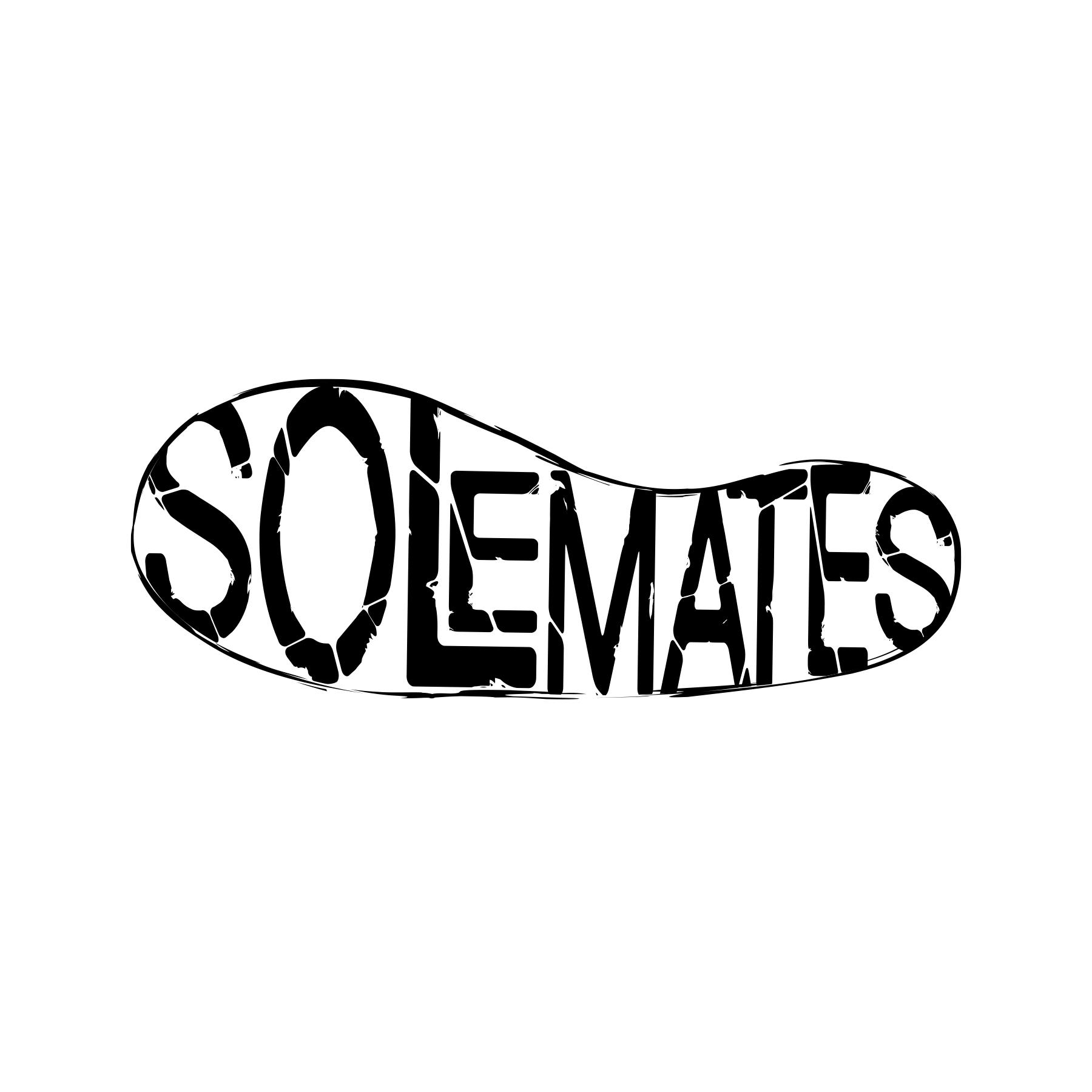 solemates.jpg