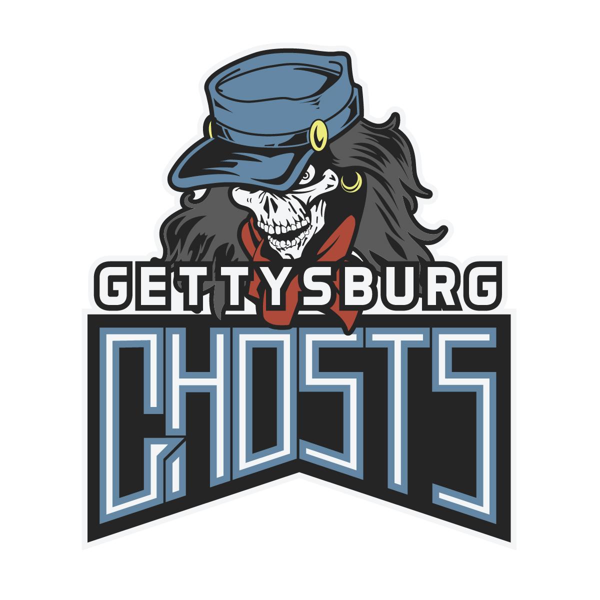gettysburgghosts-01.jpg