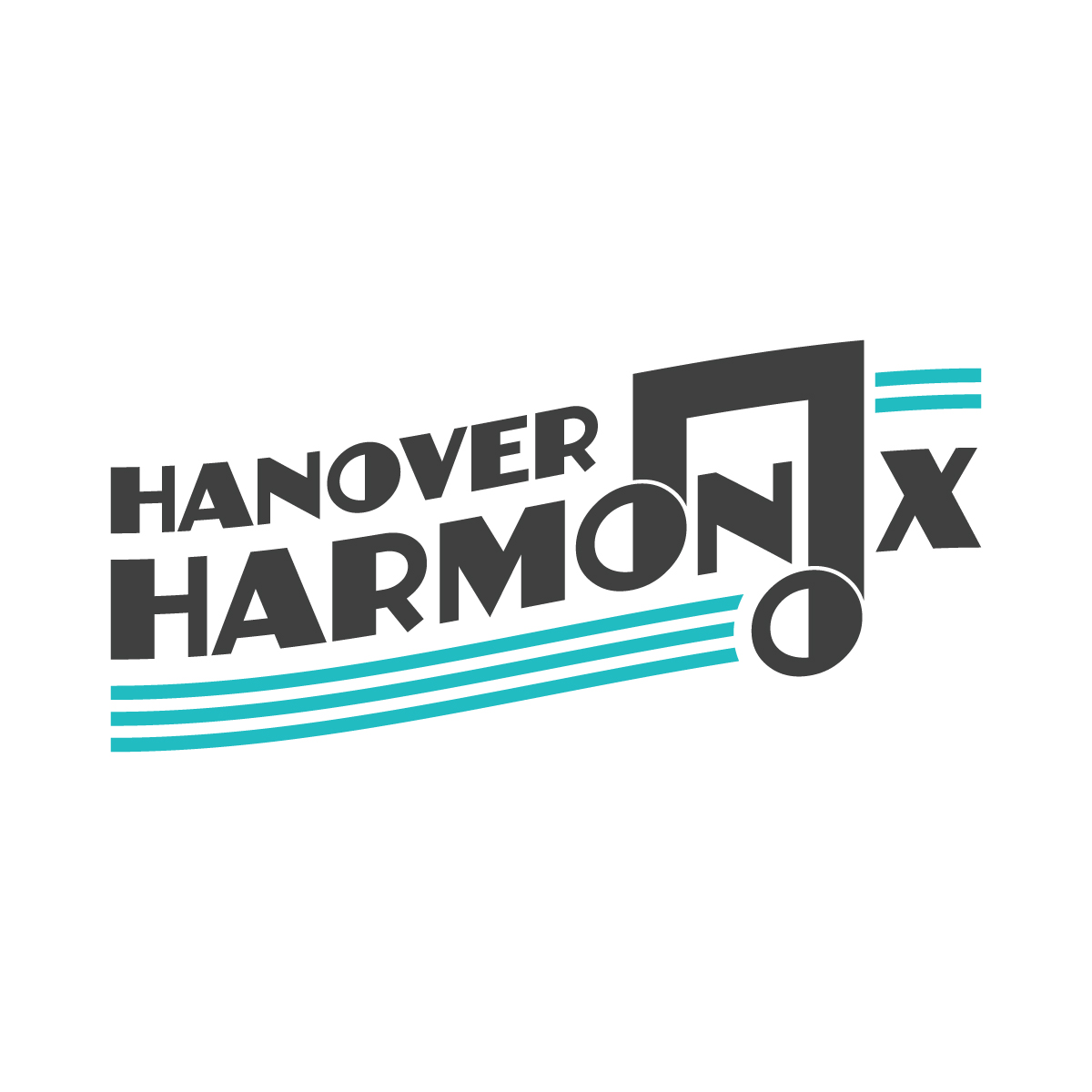 hanover harmonics-01.jpg