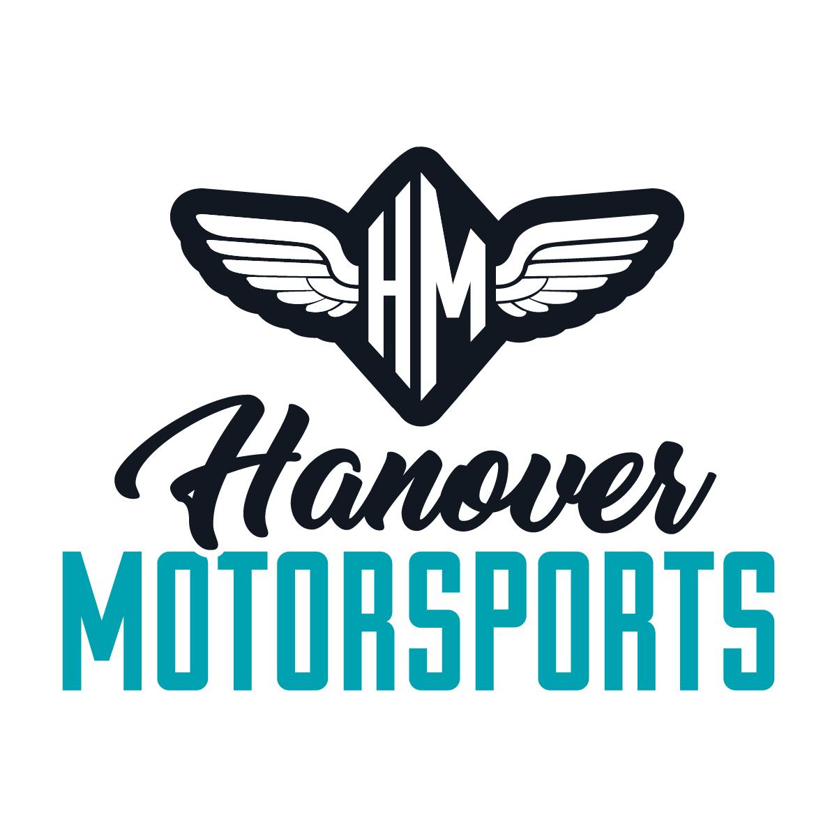 hanovermotorsports-01.jpg