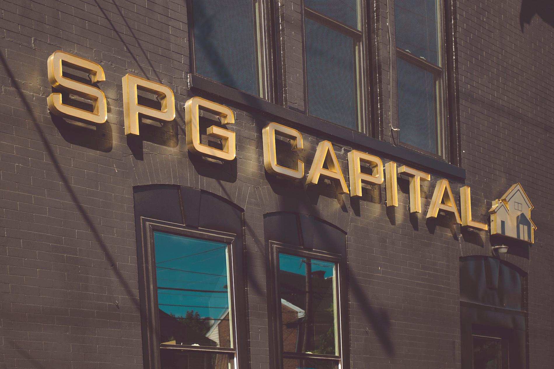 spgcapital.jpg