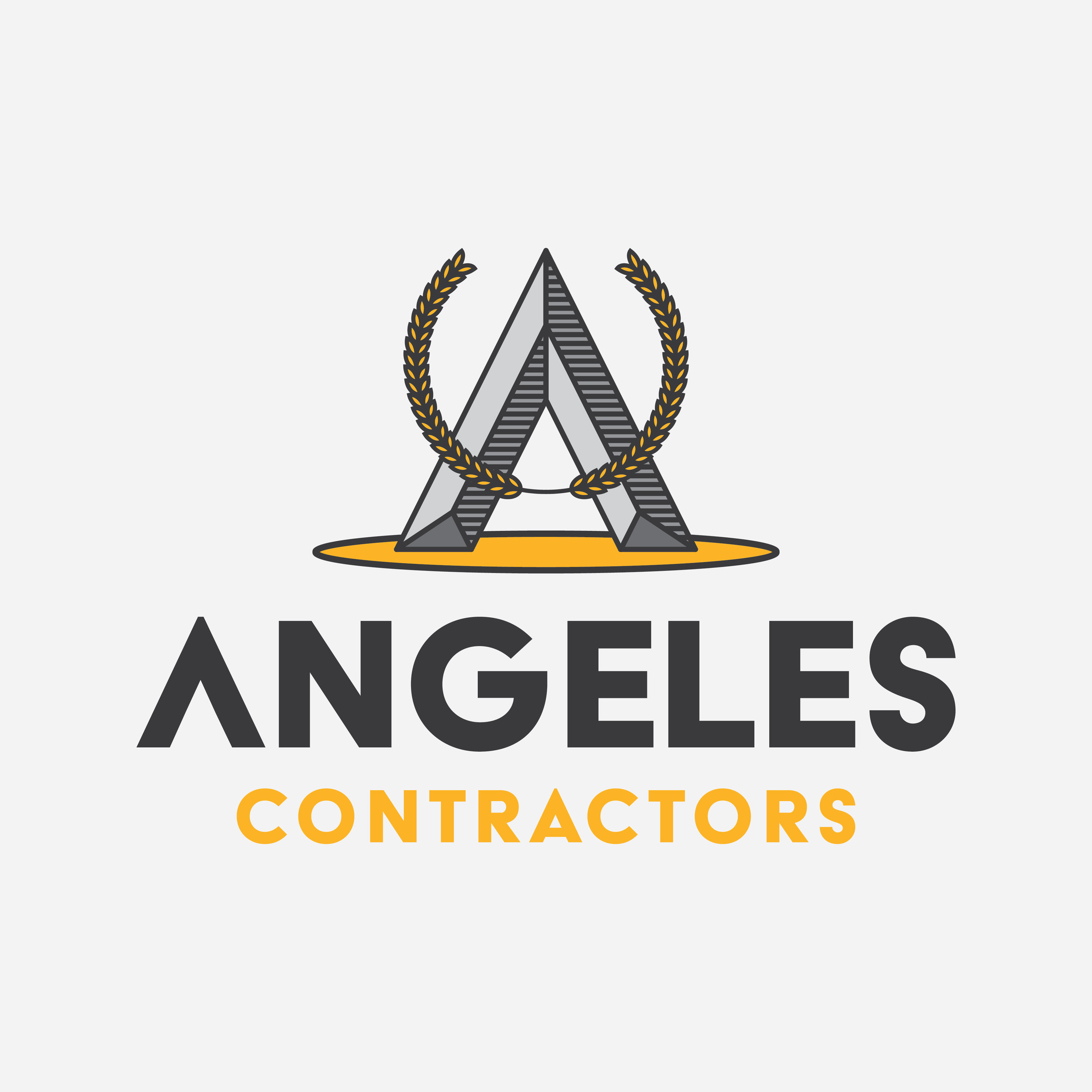 Angeles-Logo-Main-01.jpg