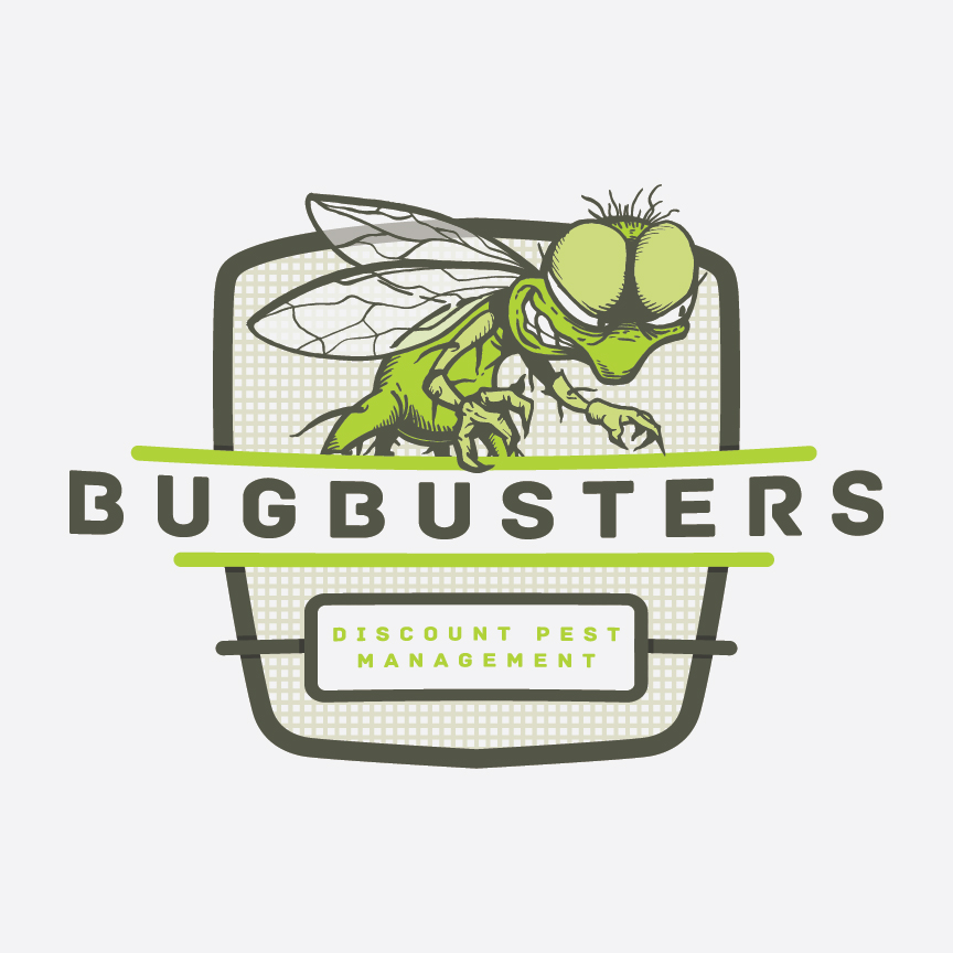 BugBusters-Logo-Main-01.jpg