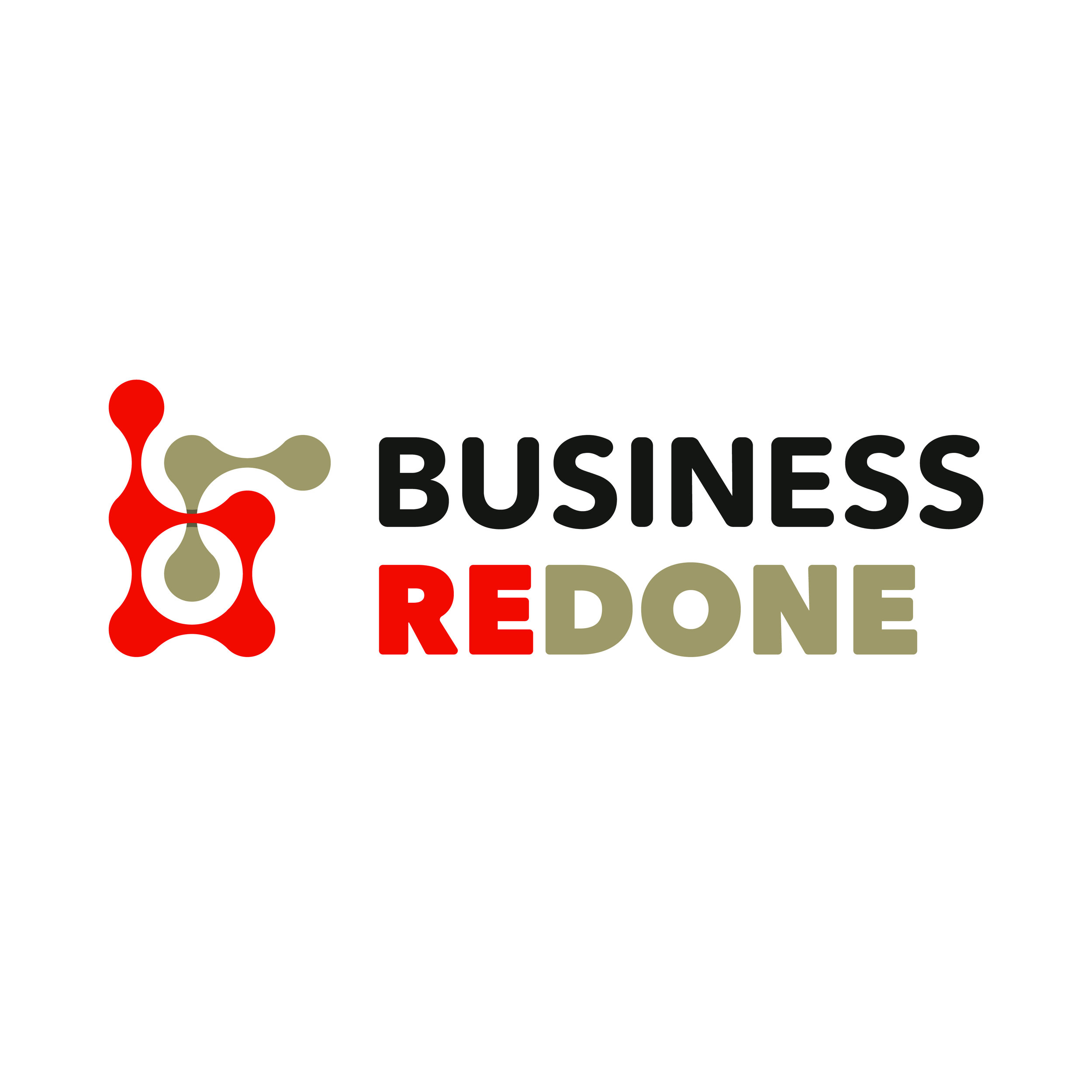 Business-ReDone-Main-01.jpg