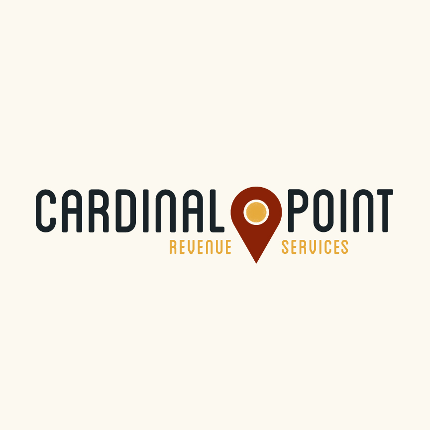 Cardinal-Point-Main-Logo-01.jpg