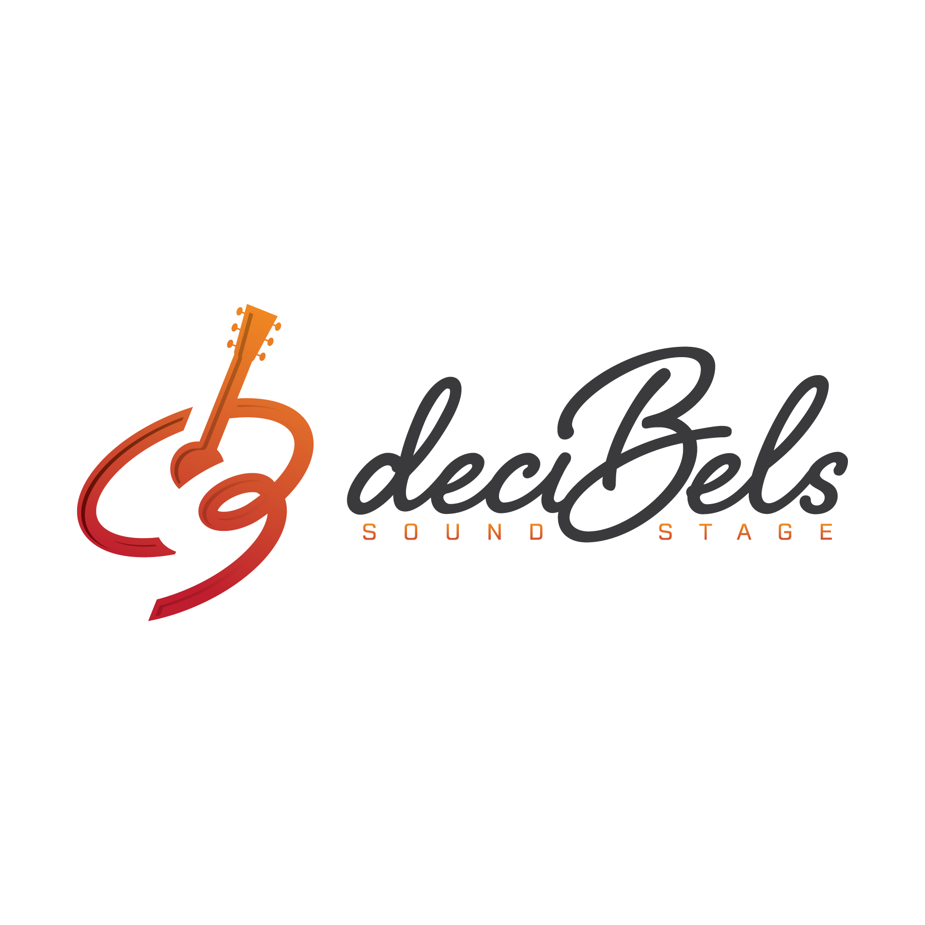 DeciBels-Logo-White-New-01.jpg