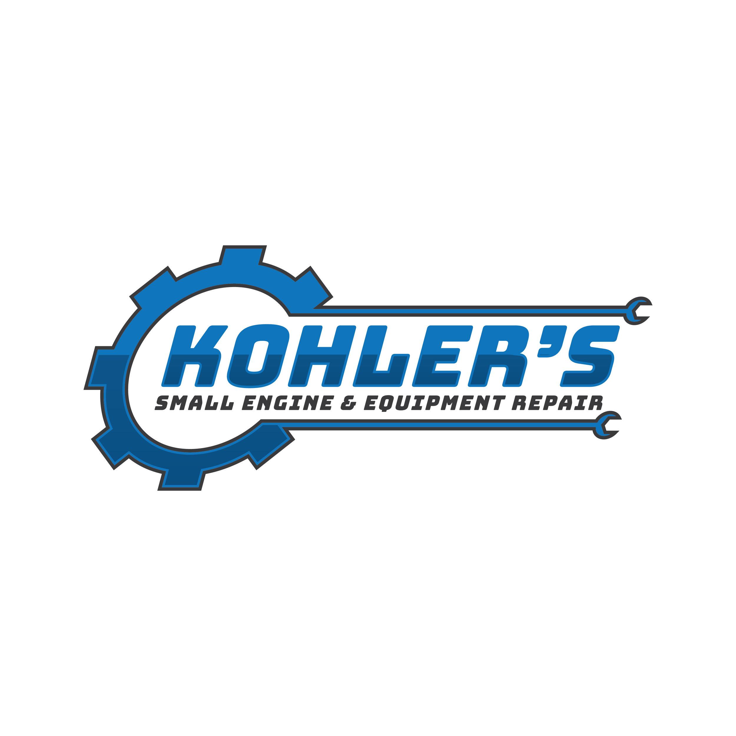 Kohlers-Logo-Blue-01.jpg
