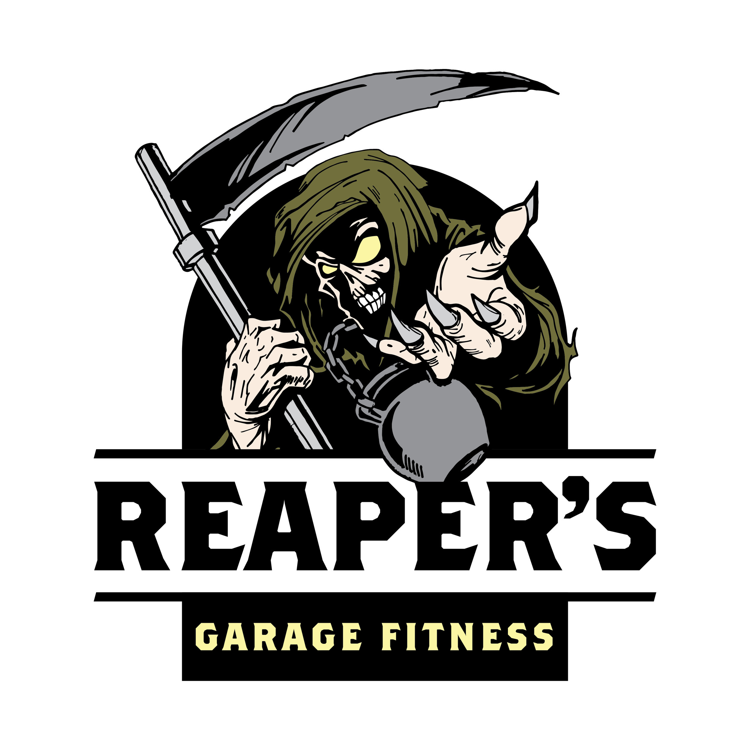 Reapers-Logo-Main-01.jpg