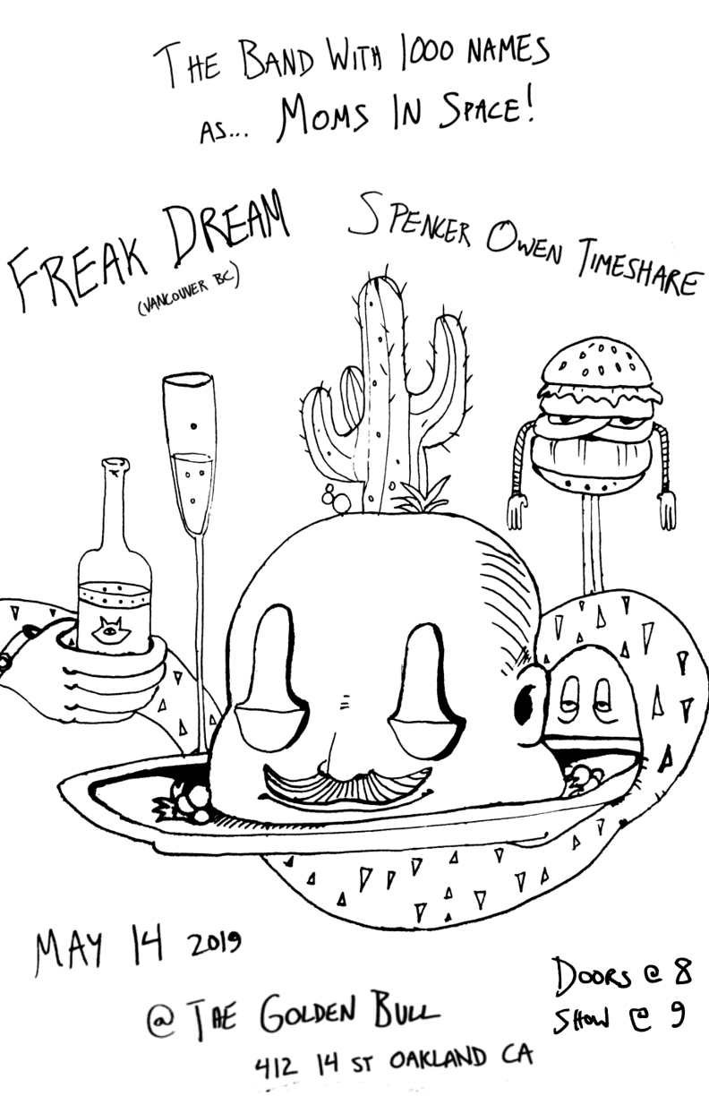 freak dream spencer owen poster.jpg