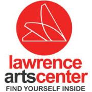 LAC.logo.jpg